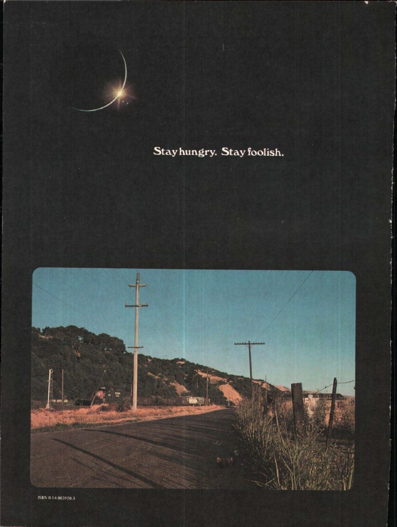 Whole-Earth-Catalog-October-1974-324