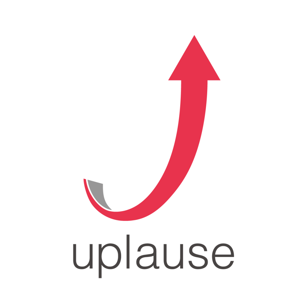 uplause_正方形データ-01