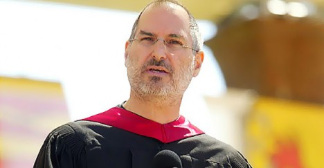 steve-jobs-speech-stanford